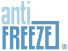 anti-freeze_logo