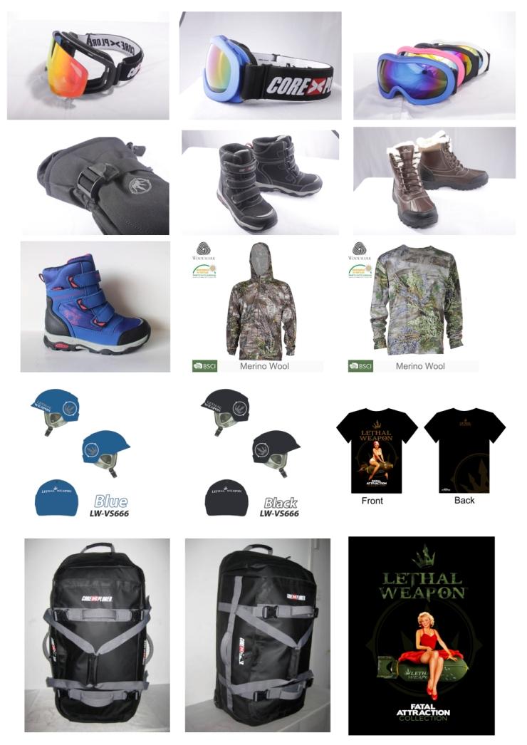 product images jpg